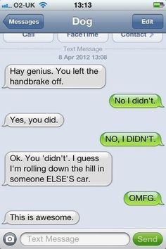 how to change autocorrect on iphone jokes search lol pics 2928