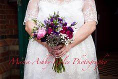 Elegant Wedding, Wedding Flowers, Stylish, Bridal Flowers