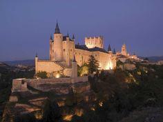Descubre Ciudades patrimonio de la Humanidad de España: 15 rincones mágicos, una lista con los mejores rincones recomendados por millones de viajeros reales de todo el mundo.