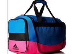 149b4e3f14 defender II adidas duffel bag for travelling camping and gym workouts Duffel  bag that s strong and