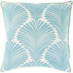 VIV-002 - Surya | Rugs, Pillows, Wall Decor, Lighting, Accent Furniture, Throws