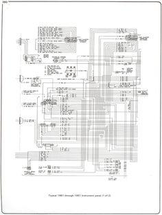 85 chevy truck wiring diagram fig power door locksChamberlain Garage Door Wiring Diagram