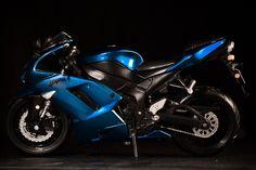 Kawasaki Ninja Sports Exhaust tells about fitting of ex… – Motorcycles Sportster Motorcycle, Motorcycle Gear, Harley Davidson Motorcycles, List Of Sports, Ninja Training, Kawasaki Ninja 250r, Motorcycle Rallies, Pocket Bike, Drag Bike