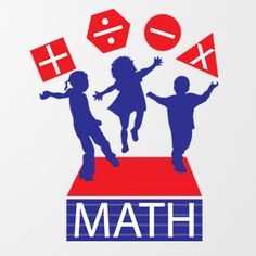 Read Tennessee | Engage, Inspire, Educate, Achieve!  Common Core math and reading plans, strategies, etc...