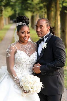 wedding-ohekacastle-shella-jamil-susan-stripling058