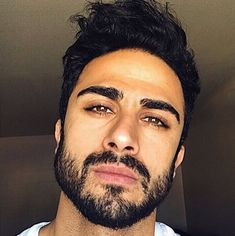 Iraqi model and actor Alexander Uloom, the inspiration for Wasim in Queen of Barrakesch Royal Brides, Queen, Actors, Mens Fashion, Model, Inspiration, Image, Plays, Books