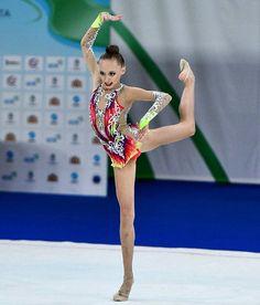 "163 Likes, 5 Comments - Alexey Semennikov (@alexeysemennikov) on Instagram: ""#instaflex #instatag #instagramanet #instagym #gymnastic #gymnastics #gymnasticbodies…"""