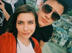 Turkish Actors, Actors & Actresses, Fans, Wattpad, Celebrities, Youtube, Photos, Instagram, The Beach