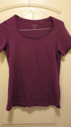 Chicos-1-True-Color-Tee-Plum