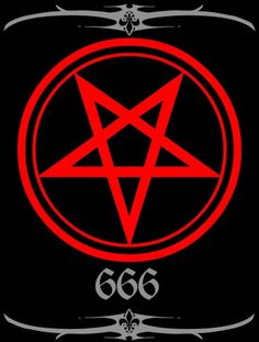 Images of Satanic Pentagram - Bing Images Baphomet, Black Art, Black Metal, Laveyan Satanism, Gothic Wallpaper, Schrift Tattoos, Satanic Art, Demonology, Black Mamba