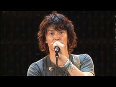 Masaharu Fukuyama (福山雅治) Play List ♥♥♥ #Youtube