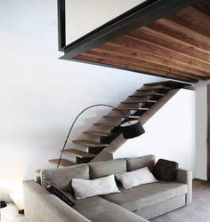enproyecto arquitectura españa