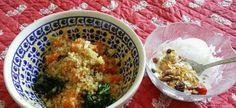 ... about Hemp Seed Salads on Pinterest | Hemp seeds, Hemp and Salads