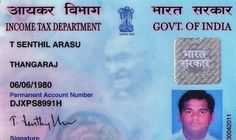 Aadhar Card, Printer, Cards, Free, Printers, Maps, Playing Cards