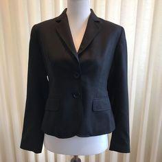 Aqua Womens Sequined Cropped Clubwear Open-Front Blazer Jacket BHFO 0600
