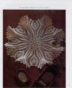 CARPETAS - Eili Einama - Picasa Web Albums - Diagram