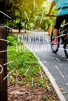Ab auf die Räder: Sowohl Radsportbegeisterte als auch Freizeitradler kommen bei Radtouren auf ihre Kosten. Nicht zu vergessen: Mehr Bewegung bedeutet mehr Schlemmen unterwegs. (Suchanfragen für Radtouren +64 %)