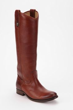 just ordered these Frye Tall Melissa Boot  #UrbanOutfitters COME TO MAMA