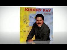 """Johnny Ray Y Salsa Con Clase """"Mas Agresivo Que Nunca"""" 1997 CD MIX"""
