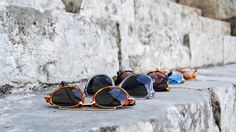 Vintage Collection by Mr. Sunglasses