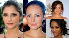 Feirinha Chic : 5 itens de maquiagem que são a cara do verão