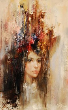 Buy Gerda, a Oil on Canvas by Stas Sugint from Lithuania. It portrays: Love, relevant to: sun, color, girl, light, look Gerda Gerda Gerda Gerda Gerda Gerda Gerda Gerda Gerda Gerda Gerda Gerda Gerda Gerda Gerda Gerda