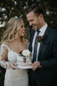 2020 is looking good. Winter Wedding Hair, Bohemian Theme, Dream Wedding, Wedding Day, Wedding Hairstyles For Long Hair, Elopement Inspiration, Intimate Weddings, Hair Looks, Newlyweds