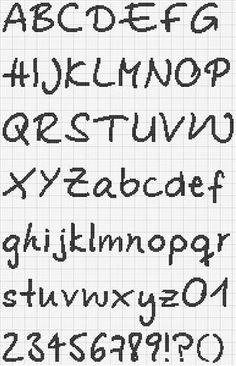 monograma10.jpg (309×480)