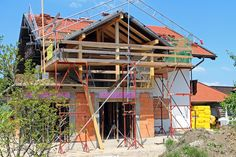 Neighbour Etiquette 101 During Home Renovations