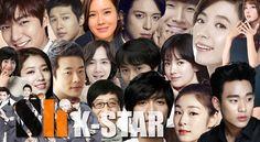 여자 아이돌(2010년대) 그룹 인기투표 ::: SH K-STAR