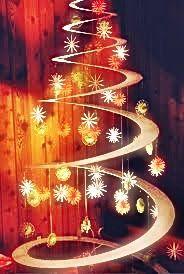 TU RINCON DE LUZ:      Os deseo a todos una Muy Feliz Navidad y un m...