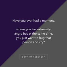 Most of the time i feel da same ….i really wanna give a very tight wala hug n … – Best Quotes Story Quotes, Bff Quotes, True Love Quotes, Girly Quotes, Best Friend Quotes, Romantic Quotes, Friendship Quotes, Qoutes, Deep Quotes