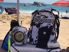 Thank you @Julian Moreno in Cabo San Lucas baby #takethefunwhereveryougo #funisundertheflap