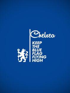 KTBFFH - Chelsea FC