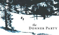 The survivors of the Donner Party were rescued in the Sierra Nevada Mountains on February 19, 1847, after being stranded by a snowstorm without supplies for weeks.