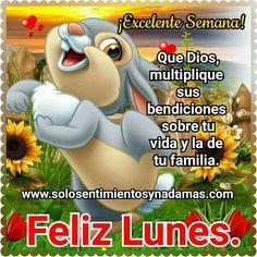 Que Dios multiplique sus bendiciones sobre tu vida. Happy Day Images, Good Morning, Good Night, Mobiles, Blessings, Anime, Messages, Amor, Dios