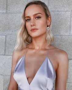 There is no doubt that Brie Larson is one of the hottest actresses in Hollywood. Hollywood Stars, Hollywood Glamour, Hollywood Actor, Brie Larson, Rihanna, Beyonce, Beautiful Celebrities, Beautiful People, Girl Celebrities