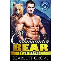 """USA Today Bestselling Author  Can a cop and a jewel thief find love on Fate Mountain?  She's on his radar …  Jaguar shifter Zoe Bright knows trouble. Growing up, she was the """"bad kid"""" who could never measure up to her bear-shifter brother Corey — and now she's in debt to the mob. So the last thing she expects is for Corey's matchmaking program to pair her up with Fate Mountain's handsome, hunky chief of police!"""