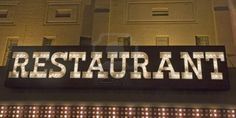 2183223-an-old-fashioned-restaurant-sign-made-of-light-bulbs.jpg 1,200×600 pixels