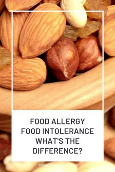 Do you have food sensitivities or allergies? Not sure what the difference is between the two? Find out if you have a food allergy or sensitivity that may be keeping you from feeling your best. #foodsensitivity#allergy#foodallergy#eggallergy#peanutallery#foodallergysymptoms#foodsensitivitytest#foodsensitivitysymptoms Most Common Food Allergies, Food Sensitivity Testing, Wellness Products, Food Intolerance, Food Journal, Healthy Lifestyle Tips, Alternative Health, Women's Health, Egg Free