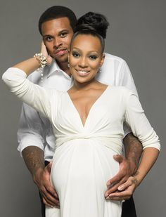 monica shannon brown