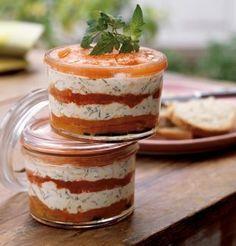 Terrine de tomates jaunes et rouge au chèvre frais http://www.marieclaireidees.com/,terrine-de-tomates-au-chevre-frais,2610277,49019.asp?utm_content=buffer229e7&utm_medium=social&utm_source=pinterest.com&utm_campaign=buffer http://calgary.isgreen.ca/outdoor/the-best-things-in-life-are-free-having-fun-with-nature?utm_content=buffer4e24c&utm_medium=social&utm_source=pinterest.com&utm_campaign=buffer