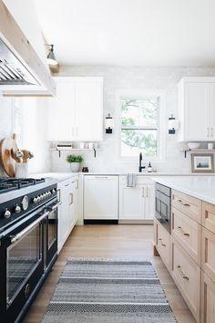Benjamin Moore Simply White Kitchen Benjamin Moore Simply White Kitchen Benjamin Moore Simply White Kitchen Benjamin Moore Simply White Kitchen #BenjaminMooreSimplyWhite #Kitchen