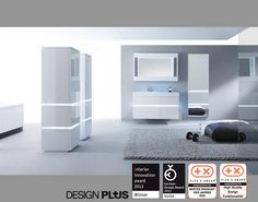 Artiqua 115 with Bose Soundsystem inside Bathroom Furniture, Bose, Modern Bathroom, Products, Funky Bathroom, Bathroom Storage Furniture, Vanities, Modern Bathrooms, Bathroom Modern
