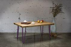 Coffee table Gie El