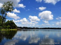 Scenic Boat Tour, Winter Park, Boat Tour, Lakes, Orlando things to do, things to do Orlando, orlando, florida, things to do in Orlando besides theme parks, things to do in Orlando for adults, cheap things to do in Orlando,