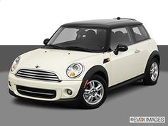 Mini Cooper $20000