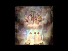 En el nombre del Padre - Padre Lucas Casaert