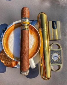 Cigars & Whiskeys Cuban Crafters, Cigar Girl, Cigars And Whiskey, Tags, Grown Man, Mobile Design, Knights, Happy Hour, Brown Sugar