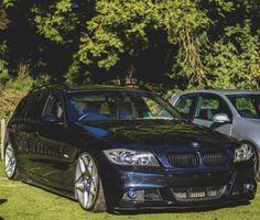 BMW e91 Touring E91 Touring, Bmw Cars, Automobile, Wheels, Awesome, Baby, Life, Autos, Car